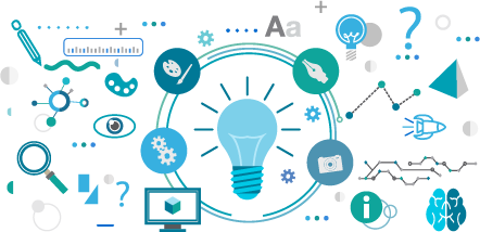 Data Monetization – R Systems