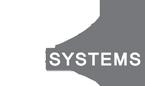 R-systems-Logo